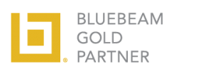 BB-GoldPartner